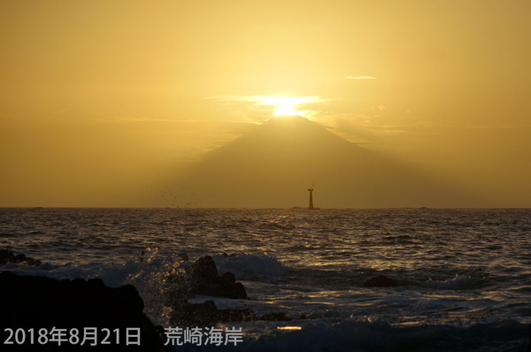 01-8月D富士02.jpg