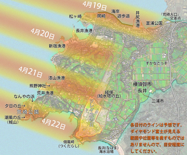 2019D富士マップ-3.jpg