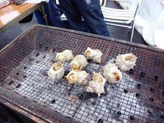 サザエの壺焼き.jpg