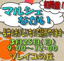 マルシェながいチラシ.jpg