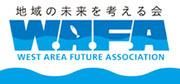 wafa-logo-blog-2.jpg