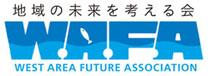 WAFAのWebサイトへのリンク></a></div> <div align=