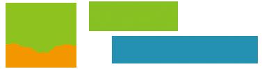 yeco logo2018.png