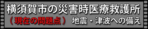 yokosuka kyugosyo 480.jpg